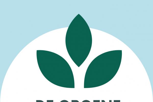 groene-agenda