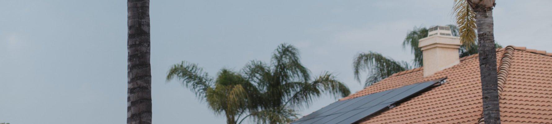 vivint-solar-fk2f9p7cpuk-unsplash