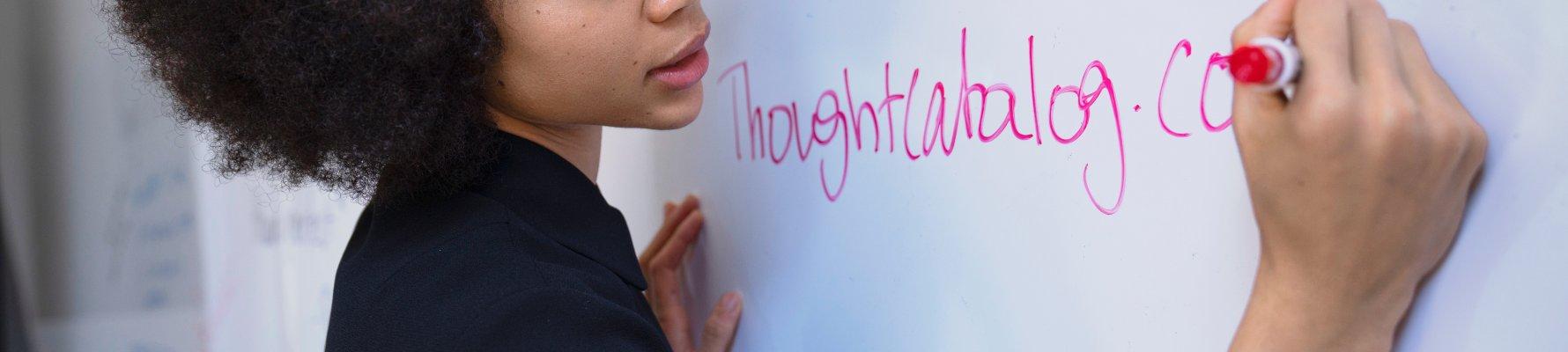 thought-catalog-xhaz5bw9ay0-unsplash
