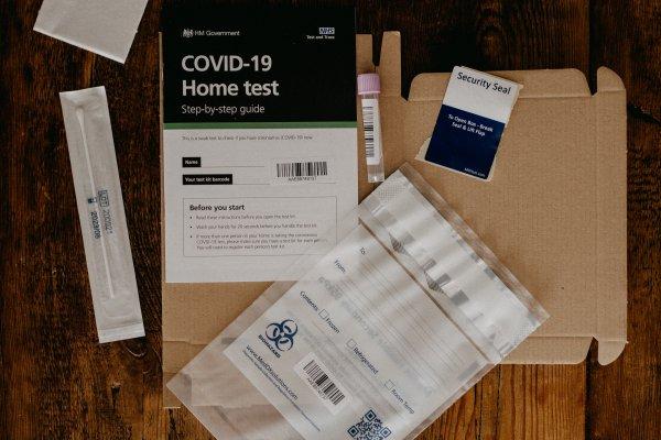 covid-19-hometest