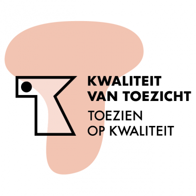 logo-kttk-met-vorm-rood_met-witrand