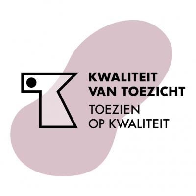 logo-kttk-met-vorm-paars_met-witrand