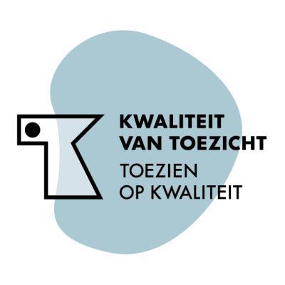 logo-kttk-met-vorm-turquoise_met-witrand