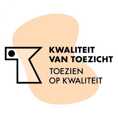 logo-kttk-met-vorm-geel_met-witrand