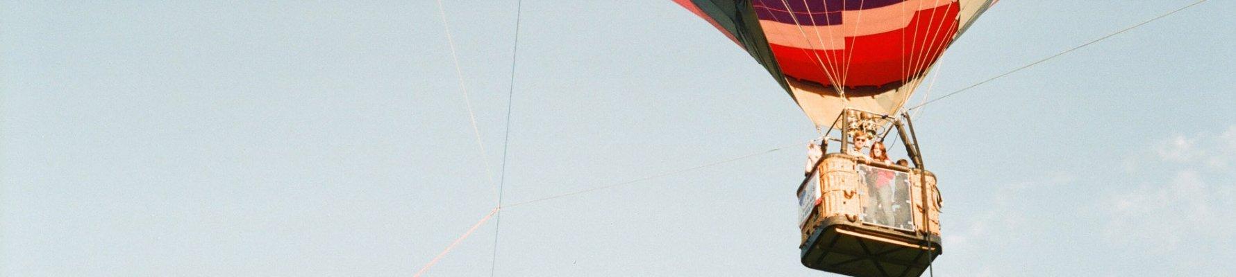 luchtballon1_web