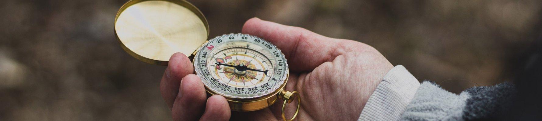 compas_web