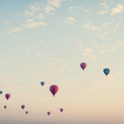 luchtballon2_web.jpg